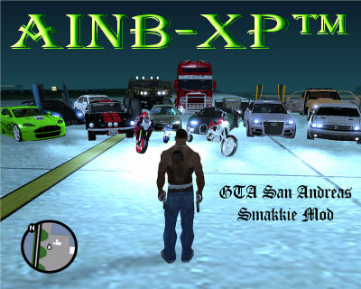 Download cheat gta san pc tamat