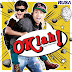 Tegar feat. Nabil - OK Lah MP3