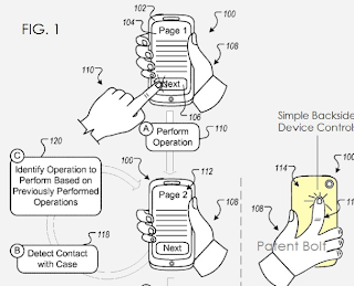 google-back-touch-patent