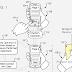 Google تحصل على براءة اختراع للتحكم بالهاتف لمسيا من الجهة الخلفية .