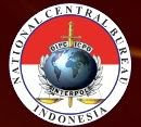 NCB INTERPOL INDONESIA