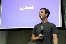فيسبوك يبدأ خدمة دردشة مع فيديو بالتعاون مع سكايب