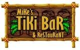 Mikes TiKi Bar