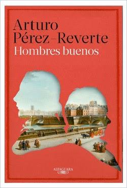 Arturo P. Reverte