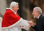 Pontificio Consiglio per la Nuova Evangelizzazione