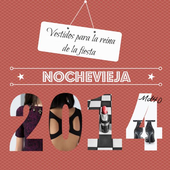 vestidos fin de año reina de la fiesta 2014