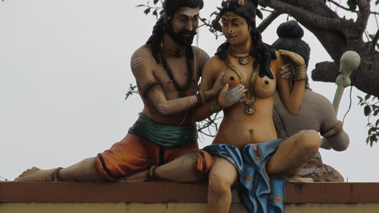 Tamil erotic pictures