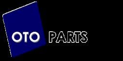 OTOPARTS