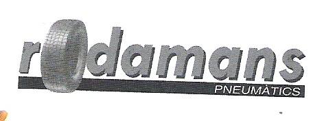 RODAMANS