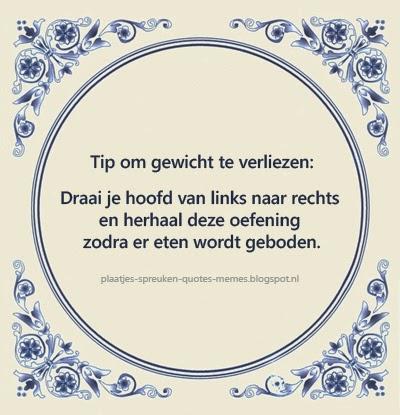 nederlandse spreuken voor whatsapp