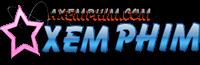 Xem Phim - azphim.info