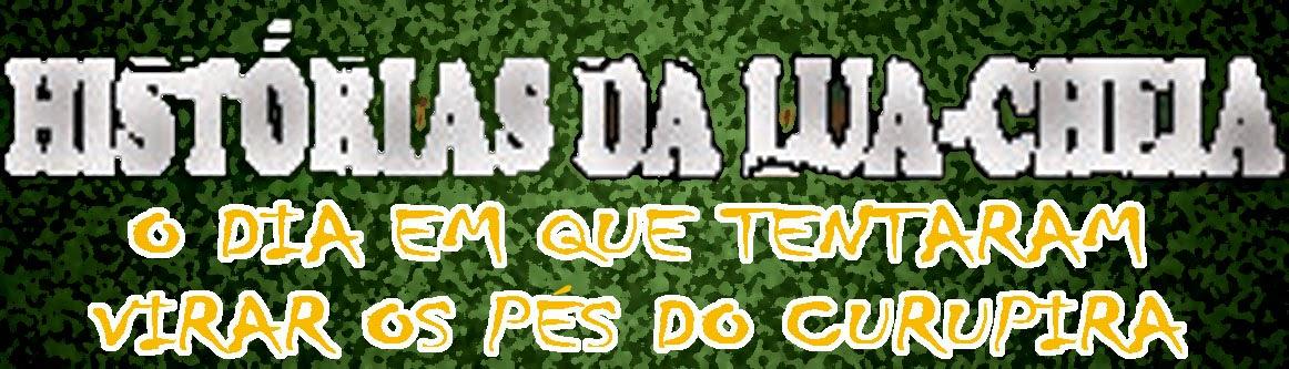 © DRAMATURA 3