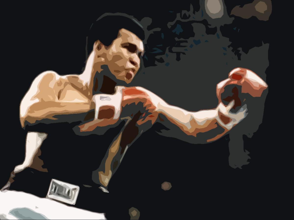 http://1.bp.blogspot.com/-xUn9kT0UAF0/TuG-W-IAoaI/AAAAAAAALKc/7gzw_Pw4UUM/s1600/Muhammad+Ali+Pop+Art.jpg