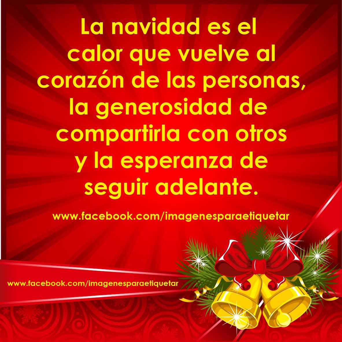 Join group discussions with other moms mam slatinas - Frases de navidad ...