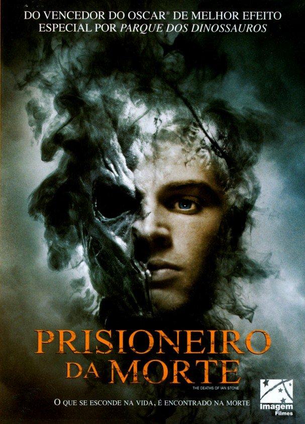 Prisioneiro da Morte Dublado