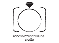 Raccontareconlaluce Studio