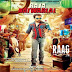 Dukki Tikki Latest Song - Raja Natwarlal- Lyrics & English Translation 2014