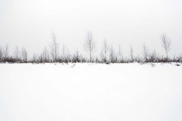 Photography by Akos Major