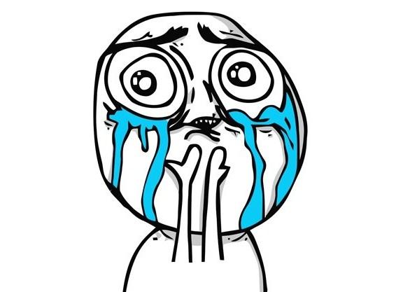 Membro do Mês - Setembro 2012 Meme_chorando_cachorrinho