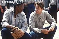 """<img src=""""8 Film Persahabatan Paling Berkesan.jpg"""" alt=""""8 Film Persahabatan Paling Berkesan Shawshank Redemption"""">"""