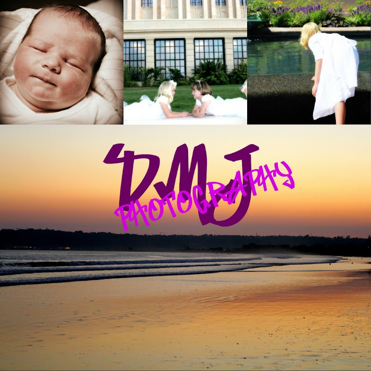 DMJ Photography