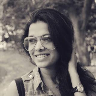 mitali mayekar profile picture