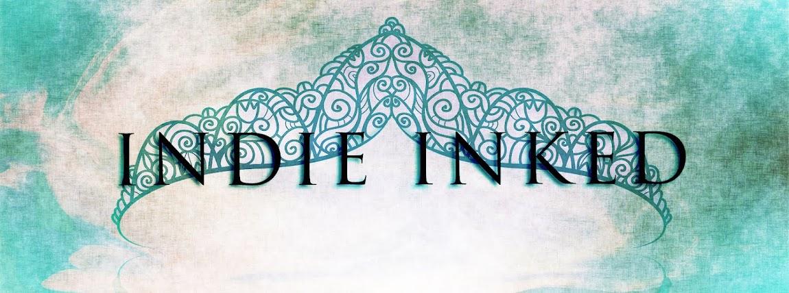 Indie Inked