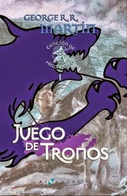 http://almastintadas.blogspot.com.es/2014/09/juego-de-tronos.html