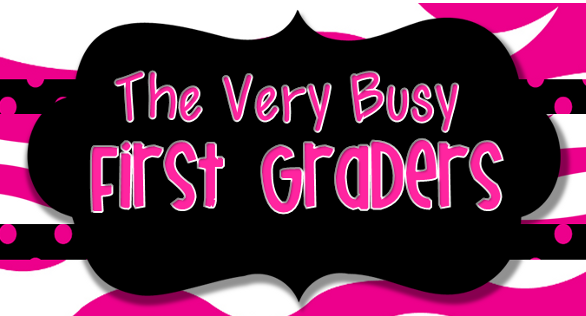 http://theverybusyfirstgraders.blogspot.com/2014/06/100-facebook-follower-giveaway.html