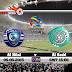 مشاهدة مباراة الهلال والسد بث مباشر دوري أبطال آسيا Al Hilal vs Al Sadd
