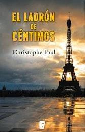 El ladrón de Céntimos (Christophe Paul)
