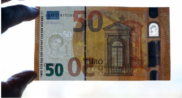 Έγκλημα! Μόνο στην Ελλάδα μειώθηκαν οι μισθοί την τελευταία πενταετία!