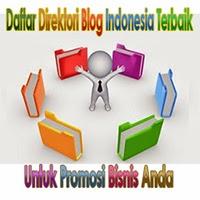 direktori blog terbaik