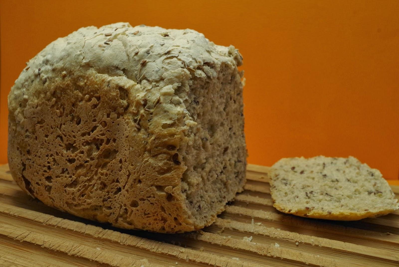 Pão de funcho