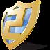 Emsisoft Anti-Malware 10 gratis (12 meses)