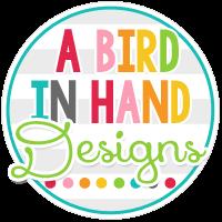http://www.abirdinhanddesigns.com/