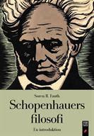 schopenhauers filosofi