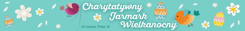 Jarmark św. Jacka • Warszawa ul. Freta 10
