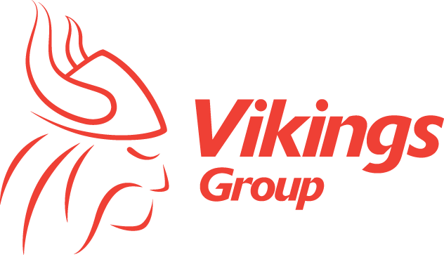 Vikings Group