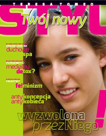 www.wydawnictwofronda.pl/twoj-nowy-styl-3