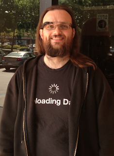 Google Glass Jailbreak por Saurik