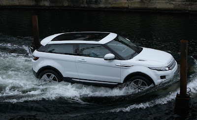 2014 Range Rover Evoque Release Date, Specs, Price, Pictures2