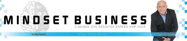 http://www.isec.psc.br/produto/mindset-business/