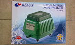 AIR PUMP RESUN LP- 60