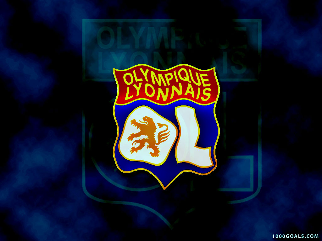 olympique lyon wallpapers hd wallpapers backgrounds photos pictures image pc. Black Bedroom Furniture Sets. Home Design Ideas