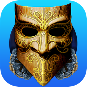 Whispered Legends Full 1.0.0 Apk