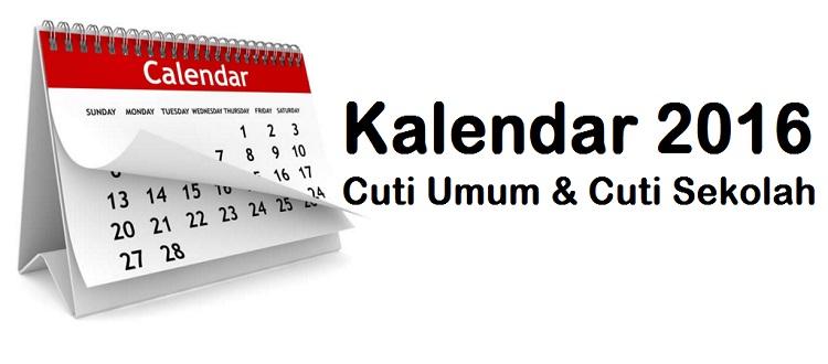 Kalendar 2015 Selangor Related Keywords & Suggestions - Kalendar 2015 ...
