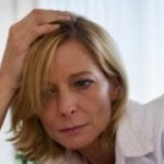 5 Ways to Manage Menopause Mood Changes - Menopause Tips
