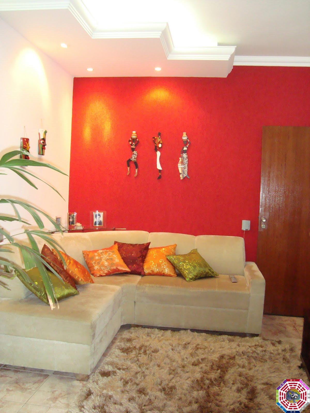 #C38108 decoracao de sala feng shui:Feng Shui e Decoração 1200x1600 píxeis em Decoração Sala De Estar Rack
