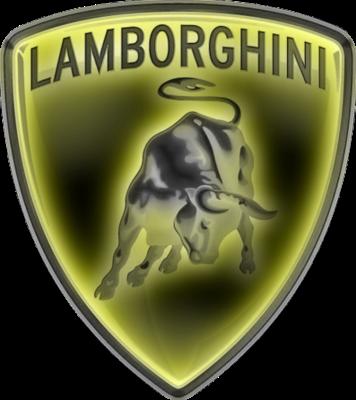 Hd-Car wallpapers: lamborghini logo